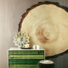 Woody Wood - Rug - vloerkleed - Yvette Laduk 7