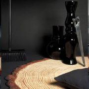 Woody Wood - Rug - vloerkleed - Yvette Laduk 8
