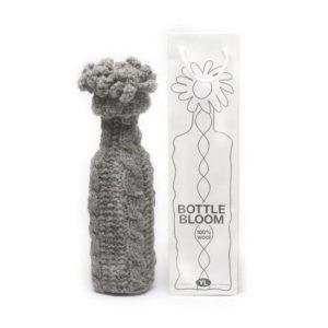 Yvette Laduk bottle_bloom_grijs_wijnfles_decoratie.jpg